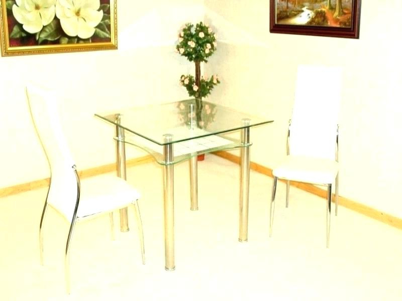 Small Dining Tables For Two – Modern Computer Desk Cosmeticdentist Inside Well Known Two Seat Dining Tables (View 9 of 20)