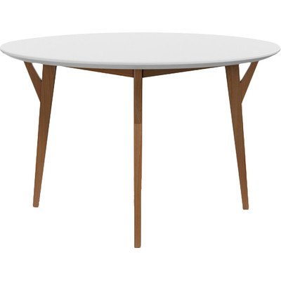 Small Dining Tables You'll Love (Gallery 20 of 20)