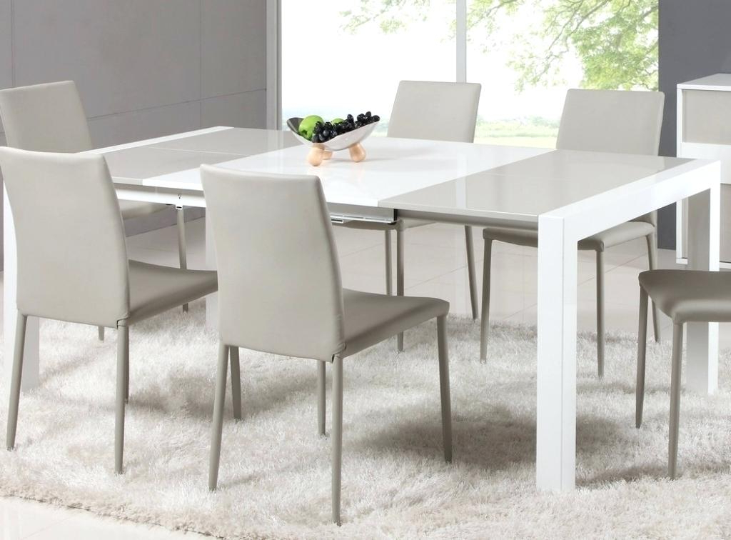 Small Extending Dining Tables And Chairs With Regard To Most Current Small Extending Dining Table Sets Oak And 4 Chairs Corona Kitchen (View 2 of 20)