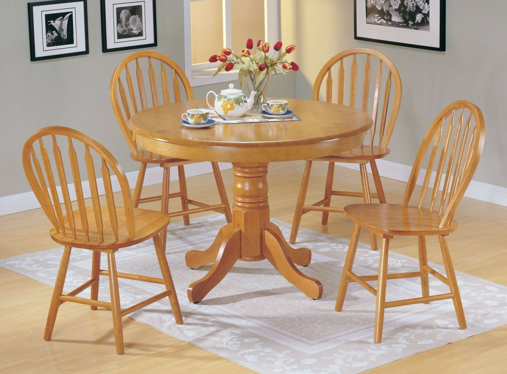 Small Round Dining Table With 4 Chairs With Regard To Best And Newest Small Round Black Dining Table And 4 Chairs Starrkingschool Black (View 9 of 20)
