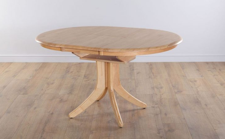 Small Round Extending Dining Tables Regarding Well Known Small Round Extending Dining Table Lv Condo Small Round Extending (View 8 of 20)