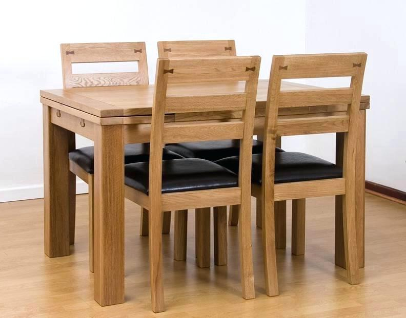 Small Square Extending Dining Tables Pertaining To Fashionable Extendable Dining Table Set Smart Good Expandable Dining Table Small (View 7 of 20)