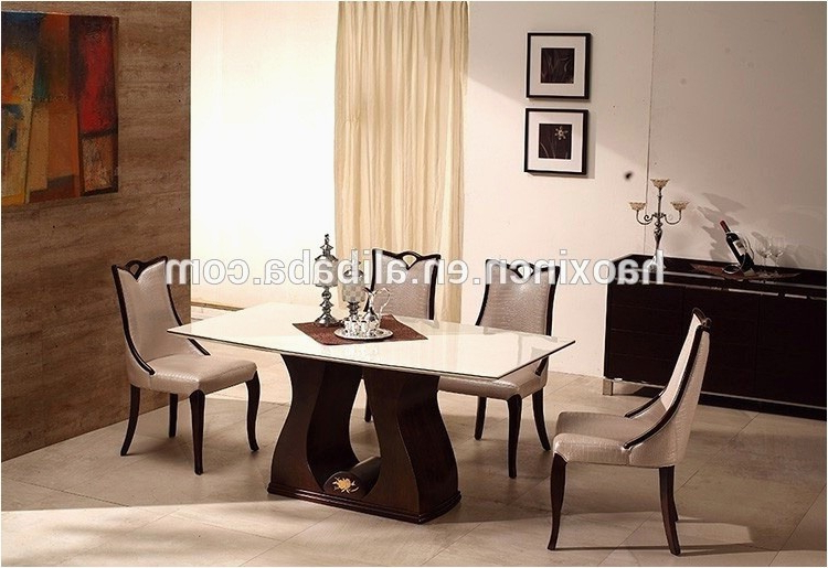 Small Two Person Dining Tables In Latest Small Two Person Dining Table Limited White Dining Room Chair (View 18 of 20)