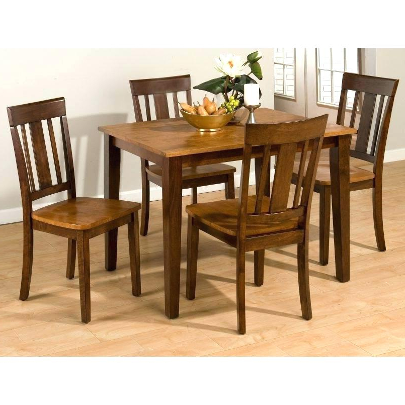 Small Two Person Dining Tables Regarding Popular Small Two Person Table Two Person Dining Table Large Size Of Dining (View 7 of 20)