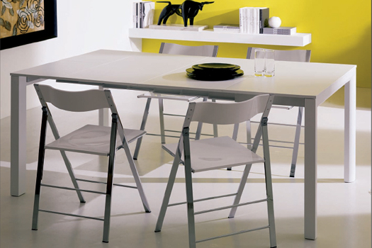 Space Saving Furniture, Tables, Chairs, Sofas And Consoles (Gallery 19 of 20)