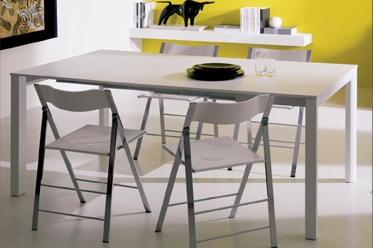 Space Saving Furniture, Tables, Chairs, Sofas And Consoles (View 9 of 20)