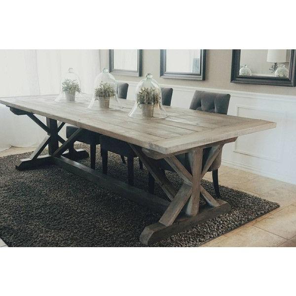Splendid Design Ideas Grey Wood Dining Set Jaxon 6 Piece Rectangle Inside Recent Jaxon Grey 6 Piece Rectangle Extension Dining Sets With Bench & Wood Chairs (View 14 of 20)