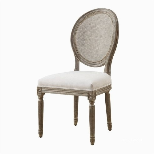 Stunning Found It At Joss & Main Weiss Side Chair Snapshot In Most Recently Released Joss Side Chairs (View 12 of 20)