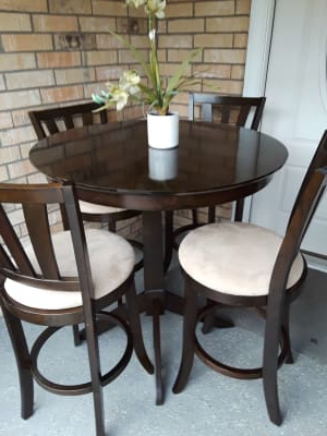 Styling Chairundefined Regarding Most Recently Released Palazzo 6 Piece Dining Set With Mindy Slipcovered Side Chairs (View 17 of 20)