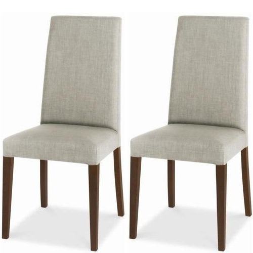 Stylish Dining Chairs In Popular Stylish Dining Chair At Rs 4000 /piece (View 11 of 20)