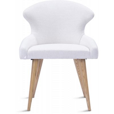 Stylish Dining Chairs Pertaining To Best And Newest Stylish Dining Chairs (View 13 of 20)