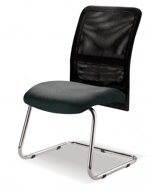 Swift Side Chairs Intended For Trendy Swift – Element Workspace (View 14 of 20)