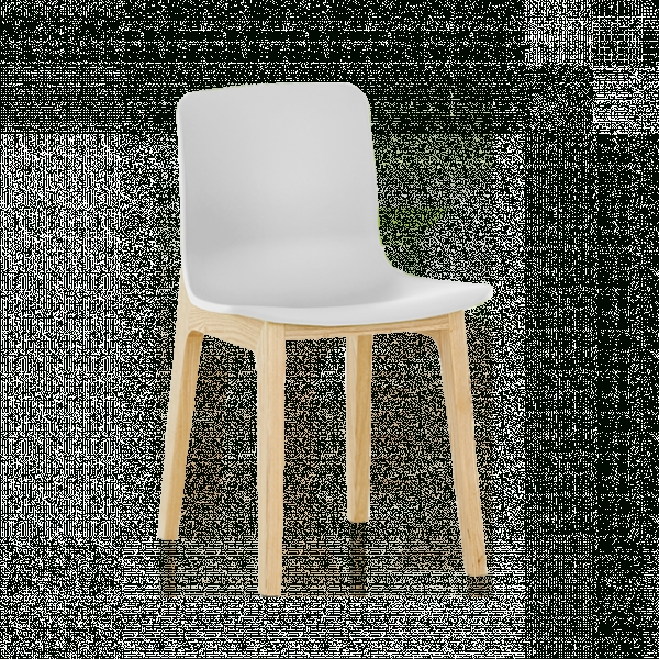 Featured Photo of Swift Side Chairs