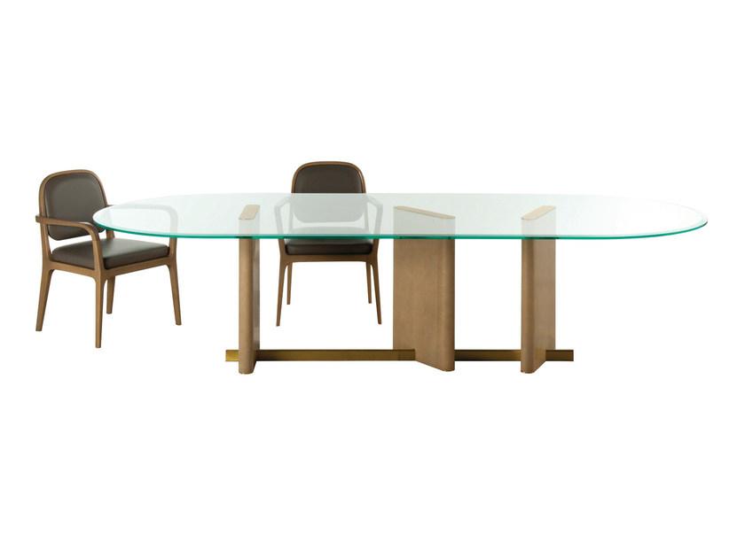 Table Paris Paname Collectionroche Bobois Design (View 16 of 20)