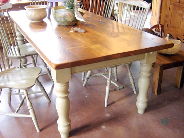 Tables – Gilldercroftgilldercroft Inside 2017 Dining Tables With Large Legs (View 7 of 20)