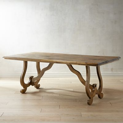 Tables (Gallery 11 of 20)