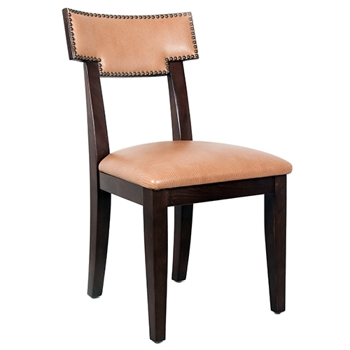 The Chair Market For Caira Upholstered Side Chairs (View 12 of 20)