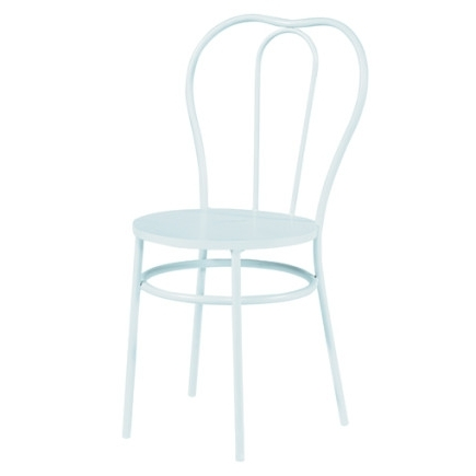The Furniture Store Throughout Magnolia Home Entwine Rattan Arm Chairs (View 11 of 20)