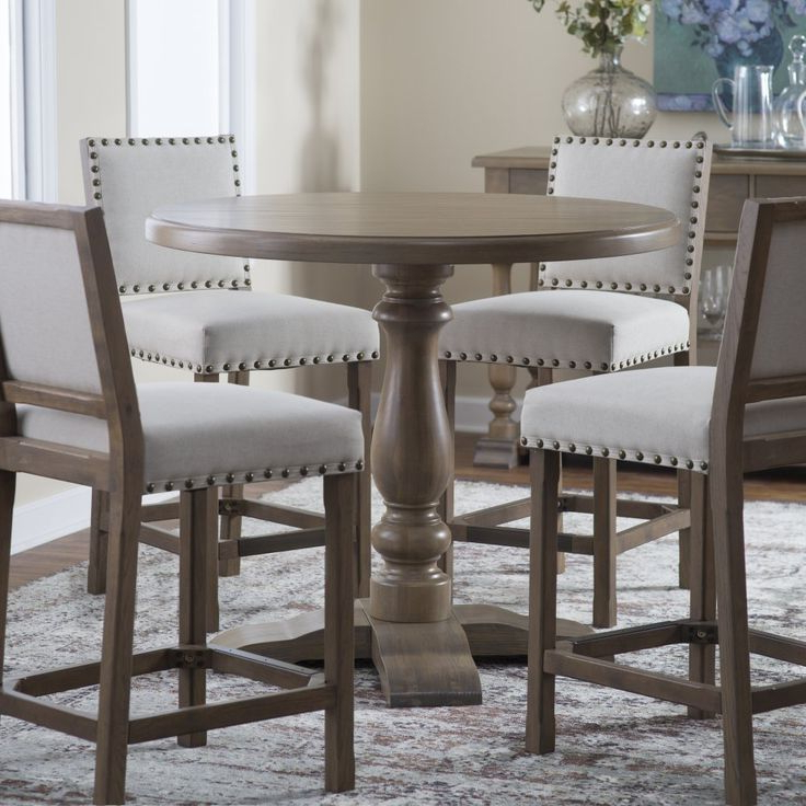 Trendy 1498 Best Counter Height Tables Images On Pinterest (Gallery 20 of 20)