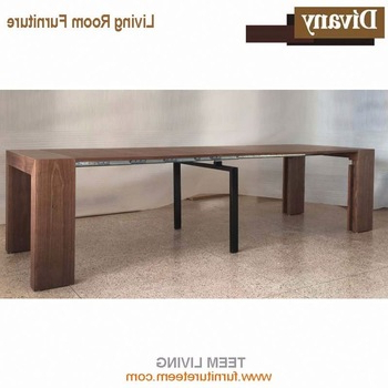 Trendy 8 12 Person Folding Dining Table Oval Double Layer Glass Dining Intended For Oval Folding Dining Tables (View 14 of 20)