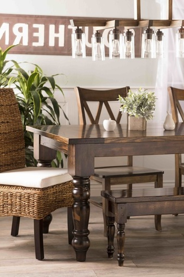 Trendy Banana Leaf Chairs With Cushion With Regard To  (View 17 of 20)