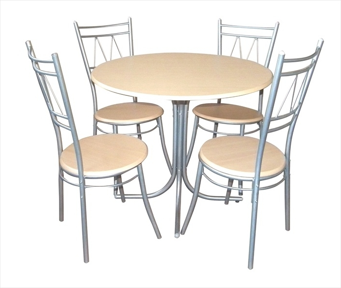 Trendy Beech Dining Tables And Chairs Regarding Beech Kitchen Table And Chairs – Baidi (View 17 of 20)