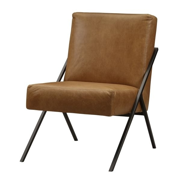 Trendy Bowery Chair – Keystone Designer Within Bowery Ii Side Chairs (View 20 of 20)