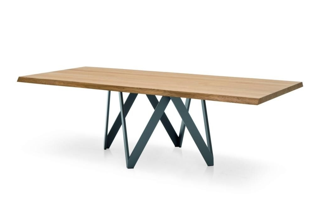 Trendy Buy Dining Tables Within Dining Tables (View 20 of 20)