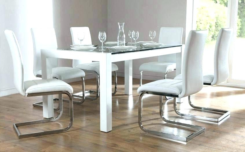 Trendy Decoration: Furniture Dining Table Sets Perth Wa. Dining Room Chairs For Perth White Dining Chairs (Gallery 15 of 20)