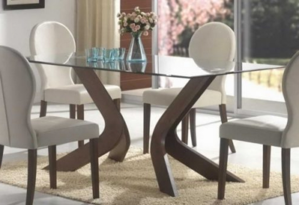 Trendy Dining Room Furniture Glasgow Amazing Dining Room Furniture Glasgow Throughout Glasgow Dining Sets (View 13 of 20)