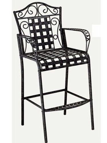 Trendy Garten Marble Skirted Side Chairs Set Of 2 With 49 Best Garden – Patio Furniture & Accessories Images On Pinterest (View 14 of 20)