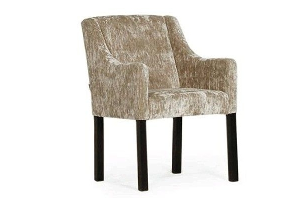 Trendy Hayden Cognac Side Chairs With Regard To Keijser En Co Stoel Ripa (View 16 of 20)