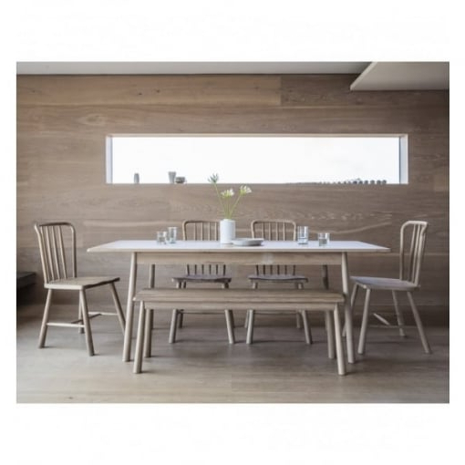 Trendy Hudson Living Wycombe Extending Dining Table – Hudson Living From With Isabella Dining Tables (Gallery 15 of 20)