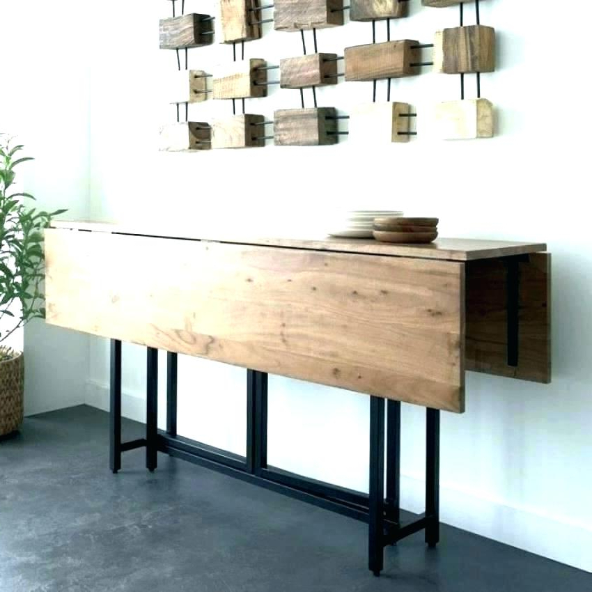 Trendy Thin Long Dining Tables With Skinny Dining Table Long Wooden Skinny Dining Room Table Amazing (View 20 of 20)