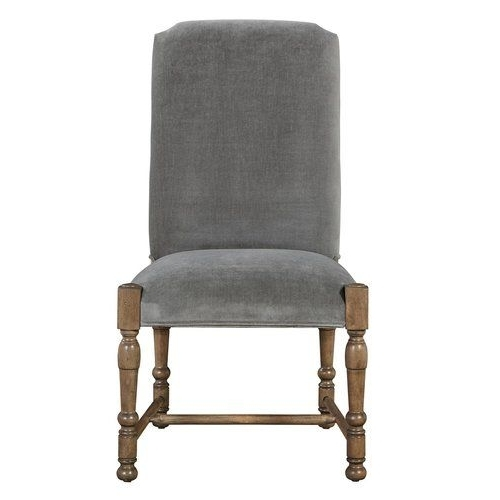 Trendy Wellison Upholstered Side Chair (View 17 of 20)