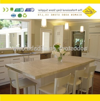 Trendy White Dining Tables 8 Seater Regarding Beautiful White 8 Seater Marble Dining Table,marble Top Dining Table (Gallery 5 of 20)