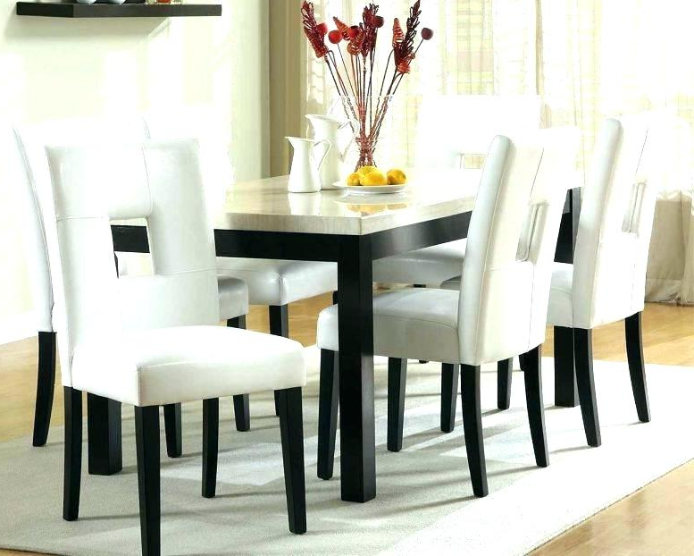 Trendy White Round Table Wooden Legs Reclaimed Wood Dining Coffee Top Intended For Dining Tables With White Legs And Wooden Top (View 17 of 20)
