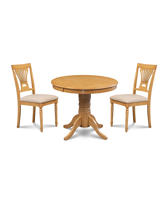 [%Trithi – Solid Wood Dining Furniture – Summer Sales Up To 45% In Recent Portland 78 Inch Dining Tables|Portland 78 Inch Dining Tables Intended For Newest Trithi – Solid Wood Dining Furniture – Summer Sales Up To 45%|Widely Used Portland 78 Inch Dining Tables With Trithi – Solid Wood Dining Furniture – Summer Sales Up To 45%|Famous Trithi – Solid Wood Dining Furniture – Summer Sales Up To 45% In Portland 78 Inch Dining Tables%] (View 1 of 20)