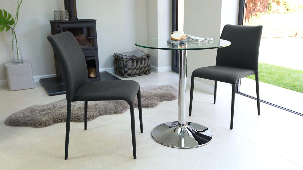 Two Chair Dining Tables Inside Favorite Two Seat Dining Table Two Seat Kitchen Table Com Inside Tables (Gallery 9 of 20)