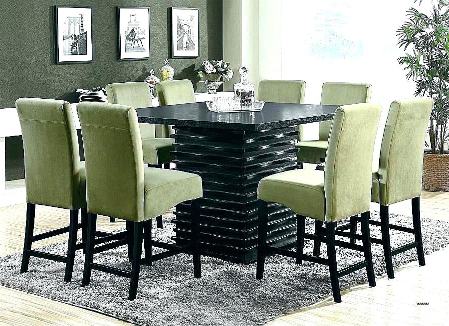 Two Chair Dining Tables Intended For Famous Small Dining Sets For 2 2 Chair Dining Table Two Chair Dining Set (Gallery 18 of 20)