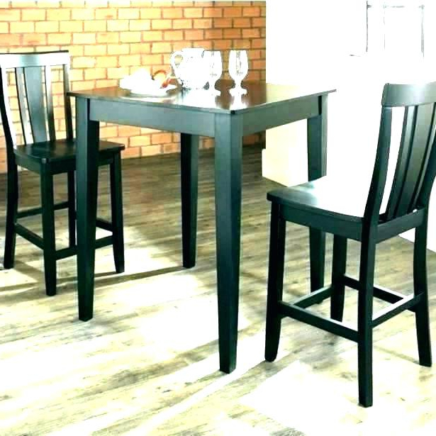 Two Person Dining Table 2 Kitchen 12 Din – Alpenduathlon Intended For Most Current Two Person Dining Tables (View 11 of 20)