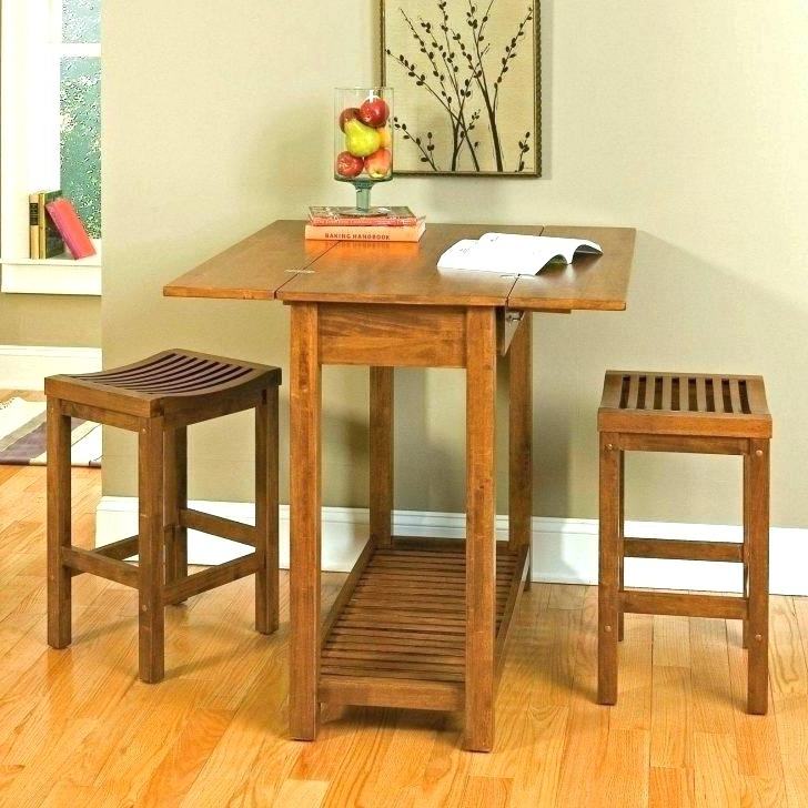Two Person Dining Tables Inside Famous Dining Room Sets For 2 – Scribblekids (View 12 of 20)