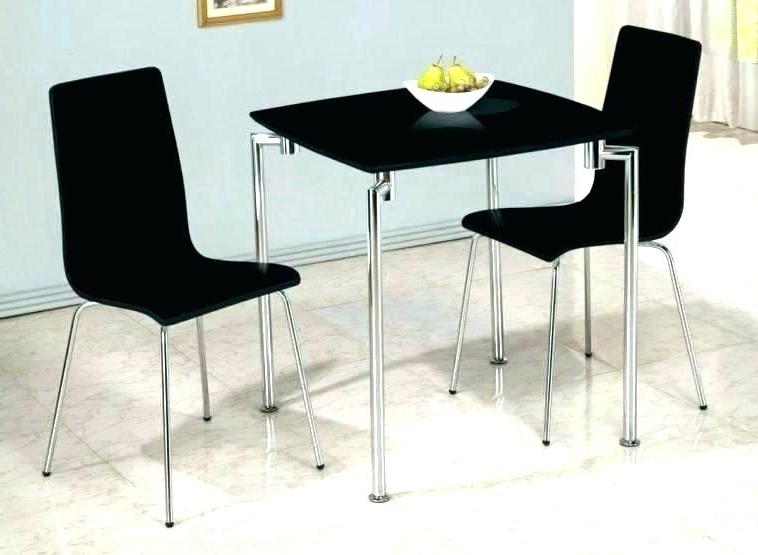 Two Seat Dining Tables For Most Up To Date Two Seater Dining Table Seat 2 Set Terrific Sets All About 8 Round (View 13 of 20)