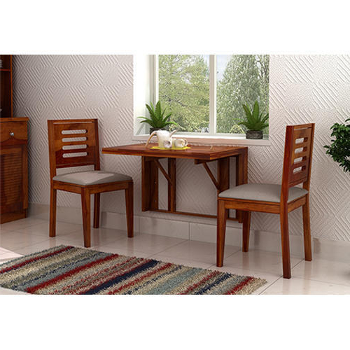 Two Seater Dining Tables Within Most Current Boss 2 Seater Dining Sets, Dining Tables – Countrywide Retail, Pune (View 11 of 20)