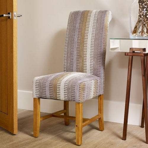 Uk Pertaining To 2017 Crawford Side Chairs (View 11 of 20)