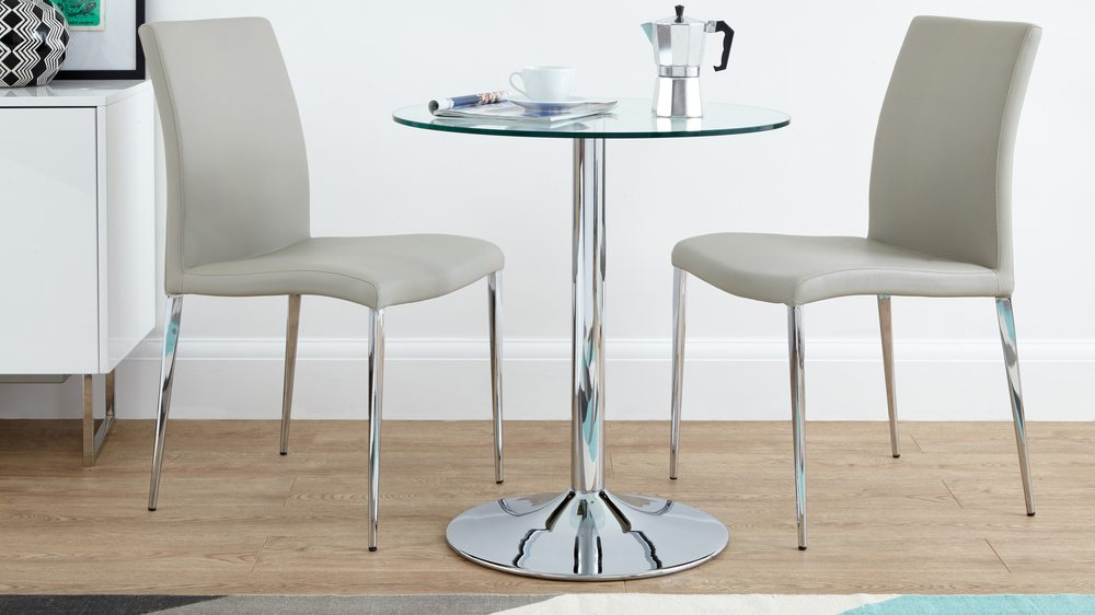 Uk Pertaining To Two Seater Dining Tables And Chairs (Gallery 6 of 20)