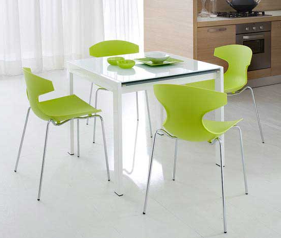 Unique Small White Dining Table And Chairs Amazing Small Dining With Well Known Small Dining Tables (View 6 of 20)