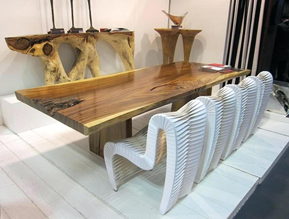 Unusual Dining Tables For Sale Regarding 2017 Unique Dining Room Tables – Todaytechnology (View 14 of 20)