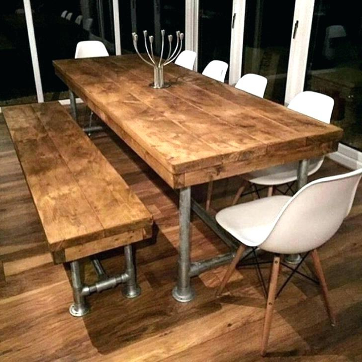 Unusual Dining Tables For Sale Throughout Fashionable Unusual Dining Tables Remarkable Ideas Unusual Desks For Sale (View 15 of 20)