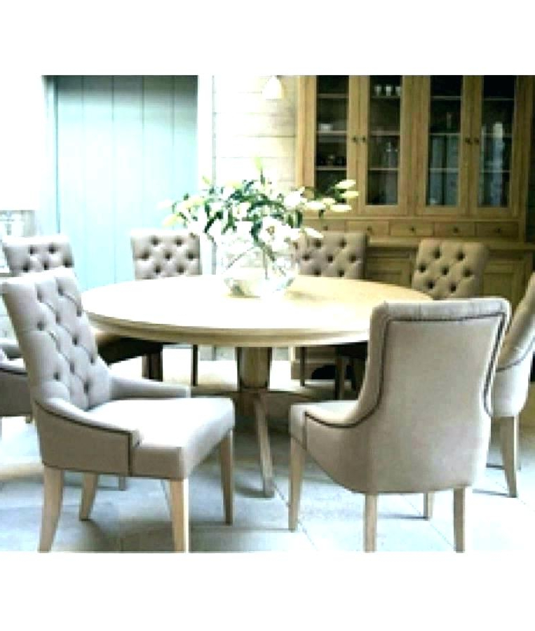 Unusual Dining Tables Unique Dining Room Tables Warm How To Make A Throughout Recent Unusual Dining Tables For Sale (View 16 of 20)